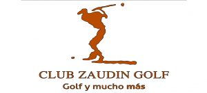 Club Zaudín Golf 3