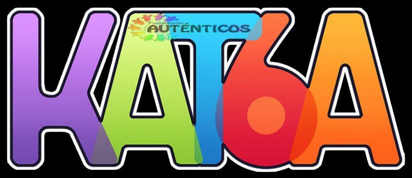 kat6a__logo + Autenticos