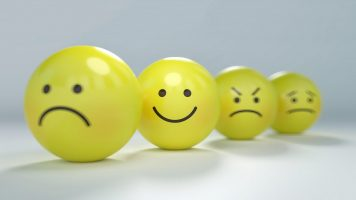 smiley-Sonriendo
